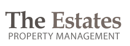 The Estates Property Management | Swansea, Illinois
